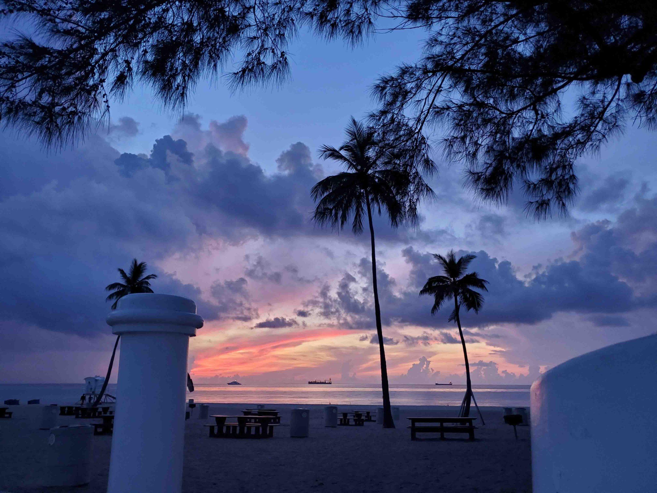 Sunset_Print_ Any size