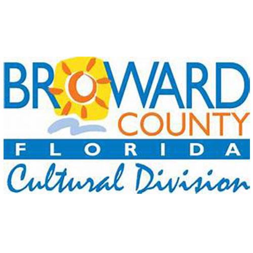 Broward Cultural Division